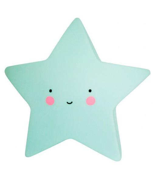 a-little-lovely-company-star-light-mint