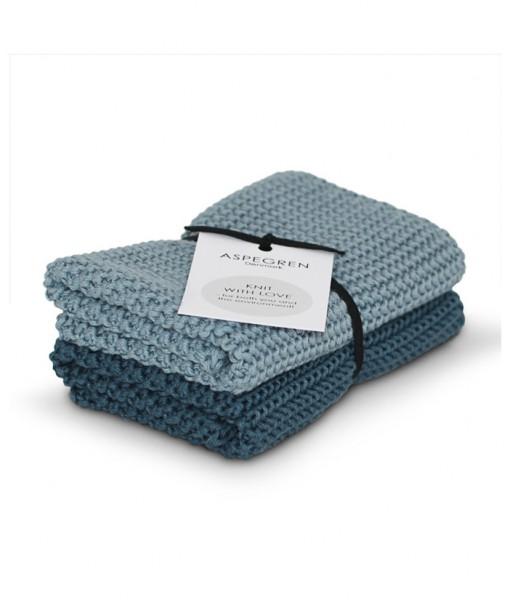 aspegren-abwaschtuch-blue