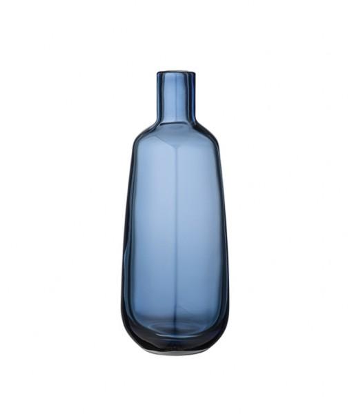 bloomingville-vase