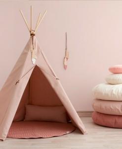 Tipi Zelte & Spielhäuschen