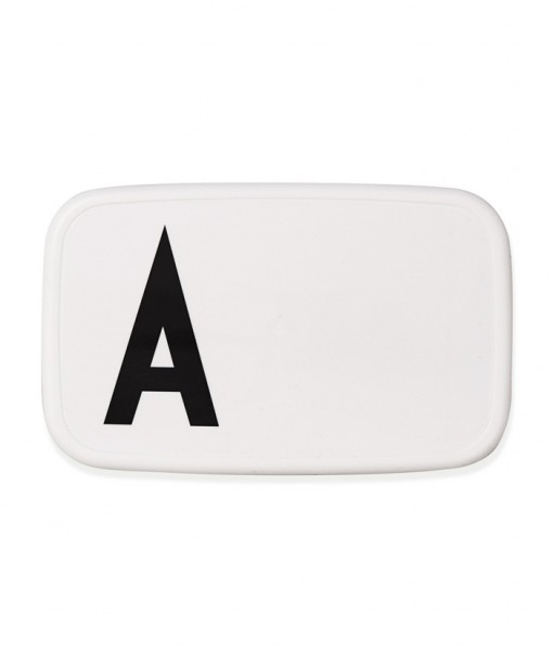 Design-Letters-Personal-Lunch-Box