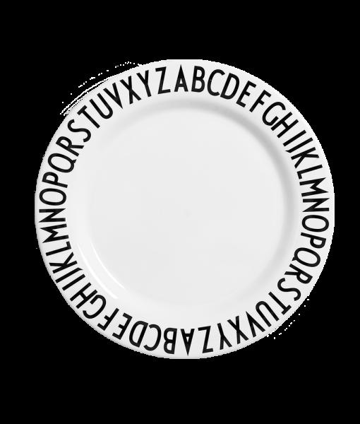 design letter teller