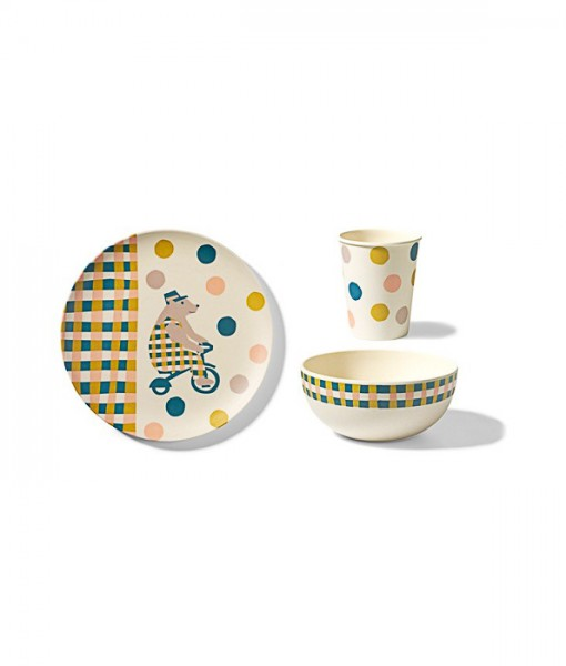 bamboo_tableware_children_bear_72dpi