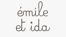 Émile et Ida