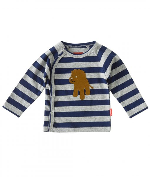 Tapete Pullover