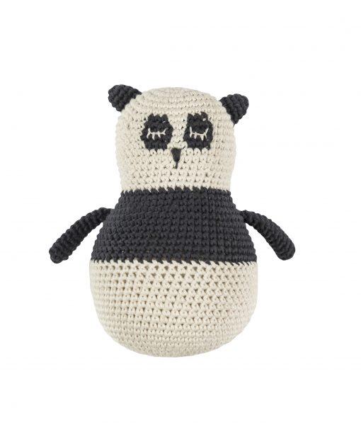 Sebra Panda