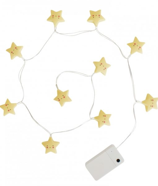 a-little-lovely-company-string-lights-yellow-stars